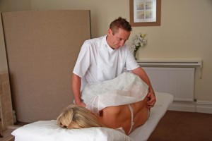 Low Back Treatment2