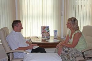 Patient Consultation2