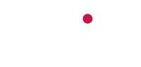 Regus-logo-white
